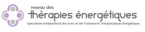 logo reseau therapies energetiques 1